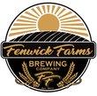 Fenwick Farms Brewing Company Logo