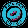 Painted Dough - Riverside Dr. Logo