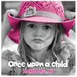 Once Upon A Child - Beaumont Logo