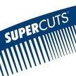 Supercuts - Pecos & Higley Logo