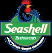 Seashell Restaurant - Chicago Logo