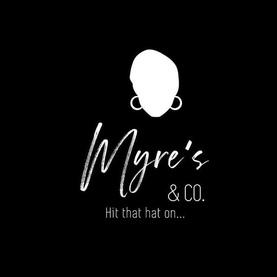 Myre & L'atelier LLC - Nyack Logo