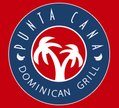 Punta Cana Logo