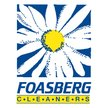Foasberg Cleaners - Wardlow Logo