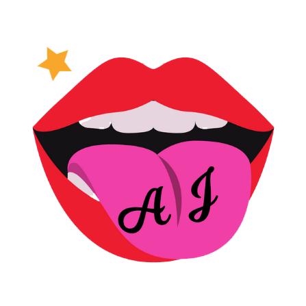 American June Logo