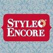 Style Encore - Drexel Hill Logo