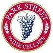 Park Street Wine Cellars  Logo