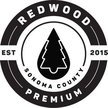 Redwood Empire Vape Shop Logo