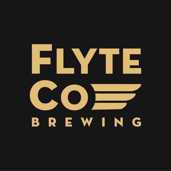 FlyteCo/Altimeter Coffee Logo