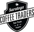 Saratoga Coffee Traders Logo