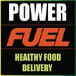 PowerFuel Fit Nutrition Logo