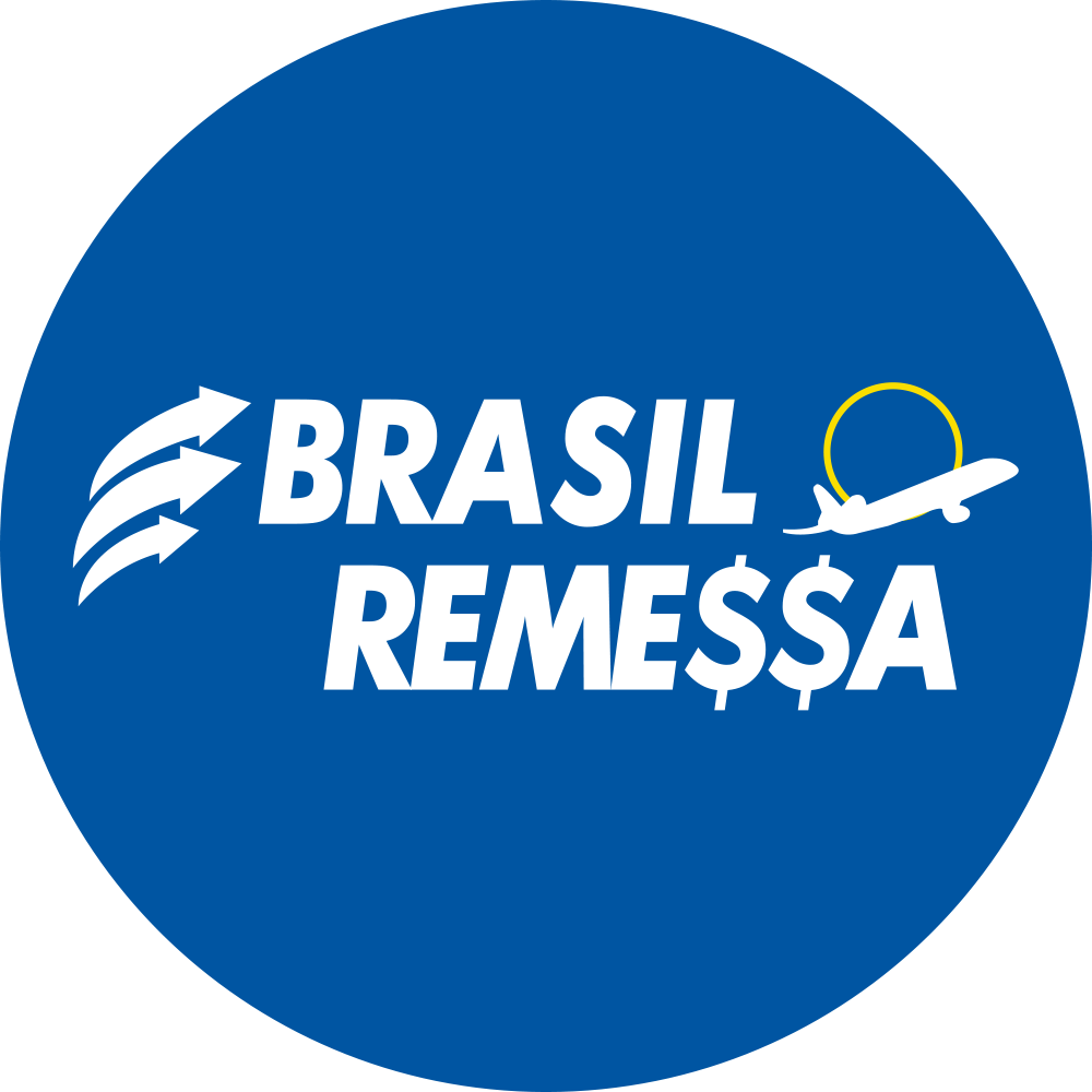 Brasil Remessa - Marlborough Logo