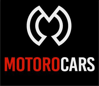 Motoro Cars - Miami Logo
