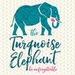 Turquoise Elephant Boutique Logo