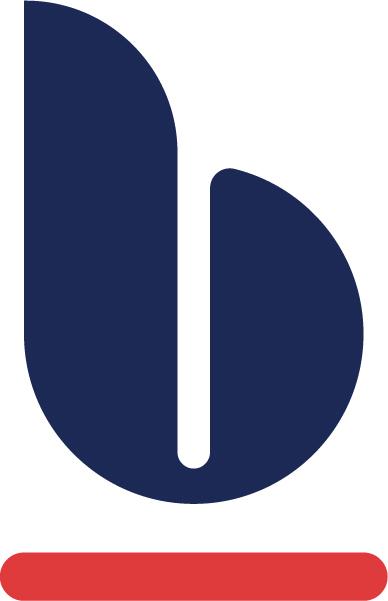 Boston Fan Stop Logo