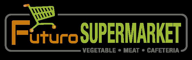 Futuro Supermarket Logo