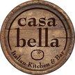 Casa Bella - Hampden Logo