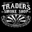 Traders Smoke Shop - Glendale Logo