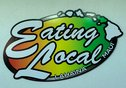 Eating Local - Lahaina Logo