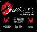 Smoochee's - Houston Logo