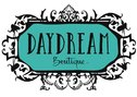 Daydream Boutique Logo