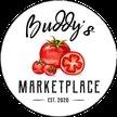 Buddy's Marketplace Manalapan Logo