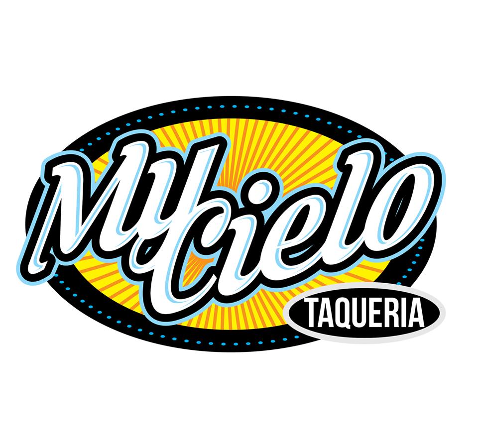 My Cielo  Logo
