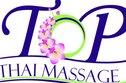 Top Thai Massage - Houston Logo