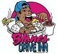 Blanes Big Island - 150  Logo