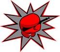 Kidney Puncher - Tempe Logo