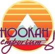 Hookah Emporium - CO Springs Logo