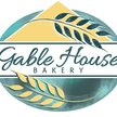 Gable House Bakery  Logo