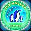 Ice Valley Cafe Logo
