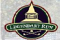 Legendary Run Golf Course - Cincinnati Logo