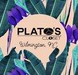 Plato's Closet- Wilmington Logo