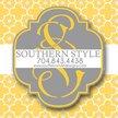 Southern Style Designs Logo