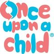 Once Upon A Child - Troy Logo