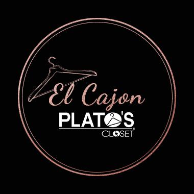 Plato's Closet - El Cajon Logo