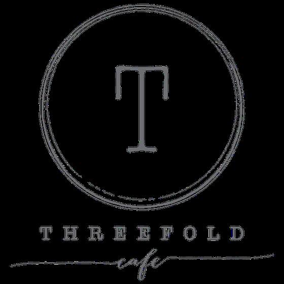 Threefold Sth Miami Logo
