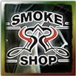 The Smoking Section Logo