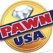 Pawn USA Logo