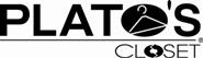 Plato's Closet - Harrisburg Logo
