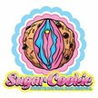 Sugar Cookie - Dallas Logo