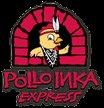 Pollo Inka Express - Las Vegas Logo