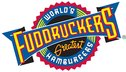 Fuddruckers - Botts Lane Logo