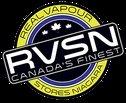 RVSN Port Colborne  Logo