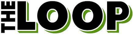 The Loop Pizza Durham Logo