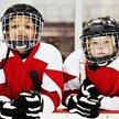 Play It Again Sports - Latham Logo