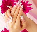 Trendy Nails & Lash Logo