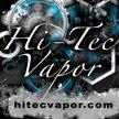 Hi-Tec Vapor - Phoenix Logo